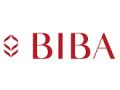 Biba.in Logo