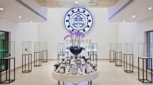 Amouge Perfumery